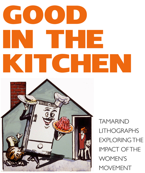 good in the kitchen_webimage