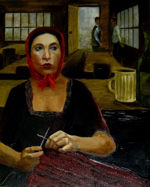 Madame_Defarge_Knitting_by_sarah858