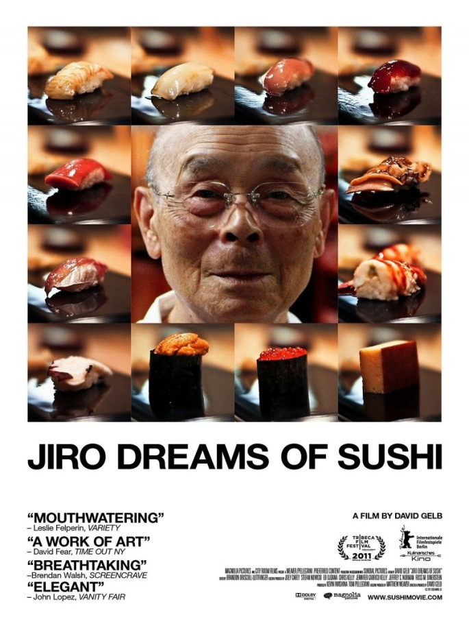 Jiro-Dreams-of-Sushi-2012-movie-poster