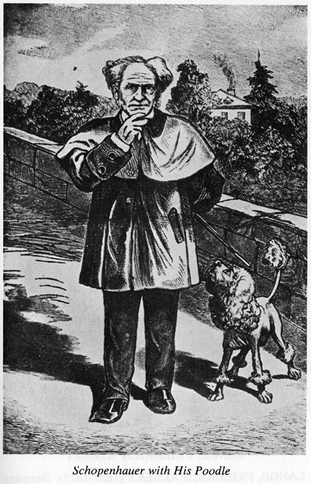 schopenhauer01_with_poodle450x700px