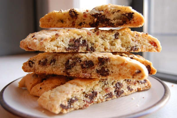20110302-139879-bacon-chocolate-chip-biscotti-1