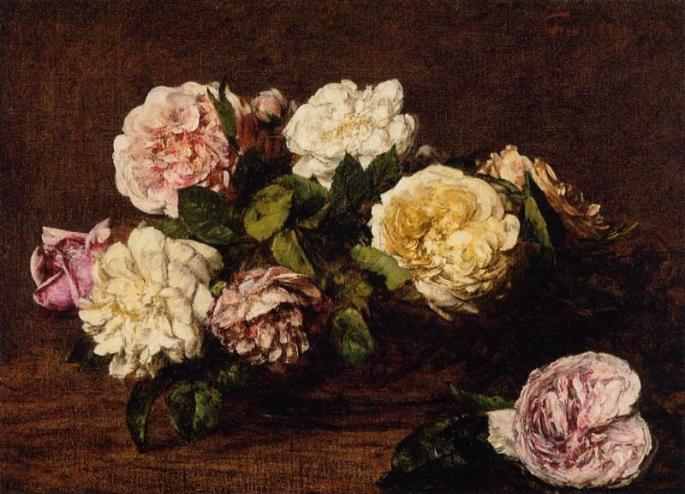 flowers-roses-1883
