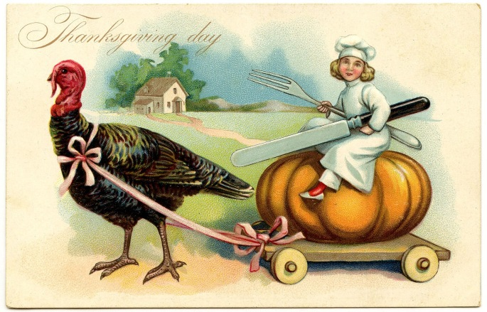 Thanksgiving-Chef-VintageGraphicsFairy1