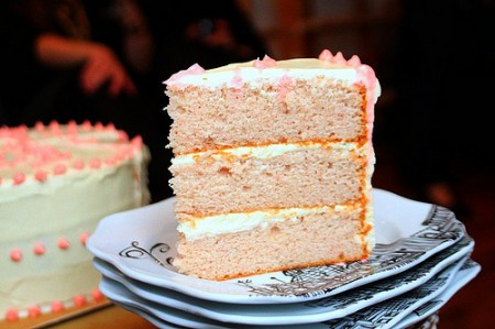 pink-lady-cake-by-smitten-kitchen-450x299